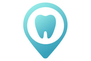 Find an Endodontist in CT
