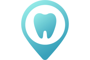 Find An Endodontist